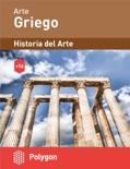 Arte griego descarga de libros electrónicos