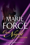 One Night With You book summary, reviews and downlod
