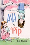 Ava and Pip book summary, reviews and downlod