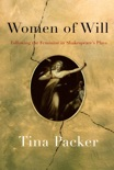 Women of Will book summary, reviews and download