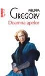 Doamna apelor book summary, reviews and downlod