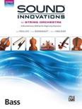 Sound Innovations for String Orchestra: Bass, Book 1 book summary, reviews and download