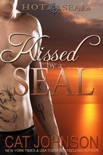 Kissed by a SEAL book summary, reviews and downlod