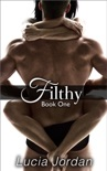Filthy book summary, reviews and downlod