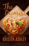 The Promise book summary, reviews and downlod