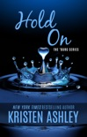 Hold On book summary, reviews and downlod