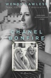 Chanel Bonfire book summary, reviews and download
