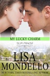 My Lucky Charm book summary, reviews and downlod