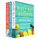 The Mary Kay Andrews Collection book summary, reviews and downlod