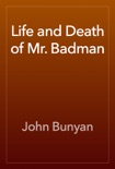 Life and Death of Mr. Badman book summary, reviews and downlod