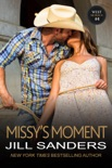 Missy's Moment book summary, reviews and downlod
