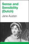 Sense and Sensibility (Dutch Edition) book summary, reviews and download