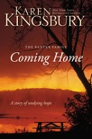 Coming Home book synopsis, reviews