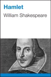 Hamlet book summary, reviews and download