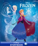 Disney Classic Stories: Frozen book summary, reviews and downlod