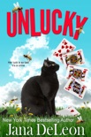 Unlucky book summary, reviews and downlod