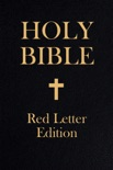 The Holy Bible book summary, reviews and download