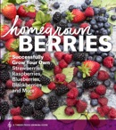 Homegrown Berries book summary, reviews and download