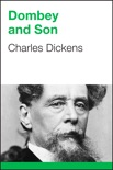 Dombey and Son book summary, reviews and downlod