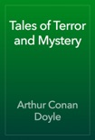 Tales of Terror and Mystery book summary, reviews and downlod