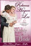 Barely a Bride book summary, reviews and download