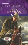 Ultimate Cowboy book summary, reviews and downlod