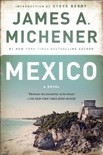 Mexico book summary, reviews and downlod