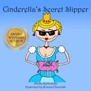 Cinderella's Secret Slipper