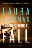 Another Thing to Fall book summary, reviews and downlod