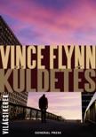 Küldetés book summary, reviews and downlod