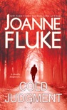 Cold Judgment book summary, reviews and downlod