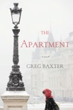 The Apartment book summary, reviews and downlod