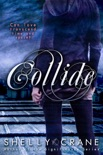 Collide book summary, reviews and download
