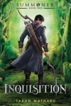 The Inquisition book summary, reviews and download