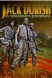 Vietnam: A Soldier's Journal book summary, reviews and download