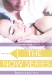 The Complete Now Series book summary, reviews and downlod