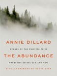 The Abundance book summary, reviews and downlod