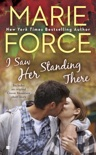 I Saw Her Standing There book summary, reviews and downlod