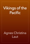Vikings of the Pacific book summary, reviews and download