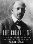 The Color Line e-book