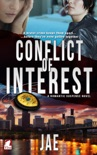 Conflict of Interest book summary, reviews and download