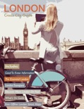 Crozz London City Guide book summary, reviews and download