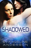 Shadowed book summary, reviews and downlod