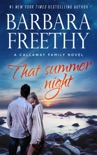 That Summer Night book summary, reviews and downlod