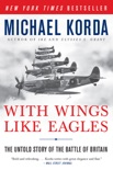 With Wings Like Eagles book summary, reviews and downlod
