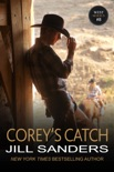 Corey's Catch book summary, reviews and downlod