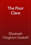The Poor Clare book summary, reviews and download