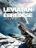 Leviatán ébredése book summary, reviews and downlod