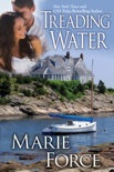 Treading Water (Treading Water Series, Book 1) book summary, reviews and downlod