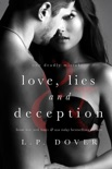 Love, Lies, and Deception book summary, reviews and downlod